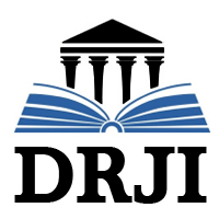 Directory of Research Journal Indexing